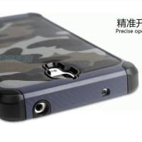 ARMY XIAOMI MI4 MI5 PRO BACK COVER CASING SOFT HARD BUMPER HP
