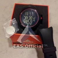 Jam Tangan Eiger Iyw 0082 Touchscreen Berkualitas