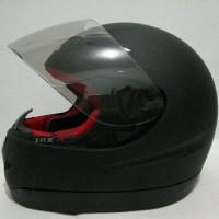 Terlaris Helm Honda Cbr