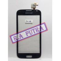 Layar Sentuh Samsung S4 Replika Super Copy Ts Touchscreen