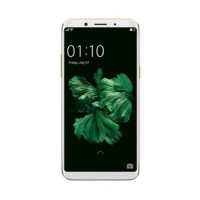 Harga produk gadget terlaris oppo f5 garansi | antitipu.com