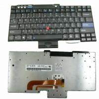 Keyboard Laptop IBM Lenovo Thinkpad R60 R60E T60 T60P T61 T61P Z60T