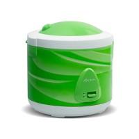 Produk terbaik KIRIN RICE COOKER 2 0 LITERKRC 138 GREEN