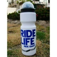 Botol Minum Sepeda High Quality Berkualitas