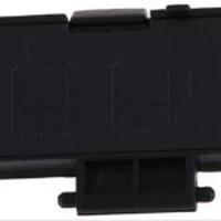 Battery Door Cover For Canon EOS 450D 500D 1000D Camera Berkualitas