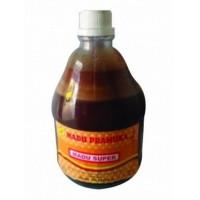 Madu Pramuka Super 2000ml ori