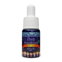 Jual Beauty Barn Aromatherapy Heal Good 10ml sale Murah