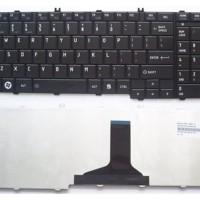 Keyboard Laptop Toshiba Satellite C660 C665 C650, C655 C66 Berkualitas