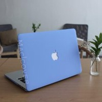 Macbook Case Casing PASTEL Color Dvd Rom Air 11 13 Pro Retina Limited