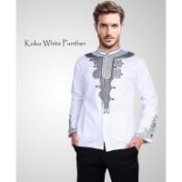 Baju Koko Couple Anak Dan Ayah Baju Muslim Bayi Koko Turki Abbiya