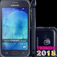 BARU Samsung Galaxy J1 Ace Original 100% Garansi Resmi 1 Tahun