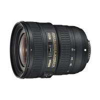 Nikon AF-S NIKKOR 18-35mm f/3.5-4.5G ED Super Wide Angle Zoom Lens New