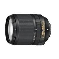 Nikon AF-S DX NIKKOR 18-140mm f/3.5-5.6G ED VR Lens 2213 New I