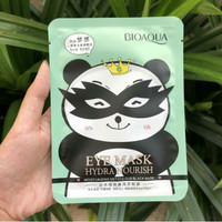 BIOAQUA Eye Mask Hydra Nourish