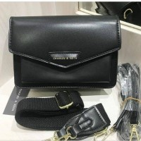 Harga tas charles and keith sling bag mini | antitipu.com