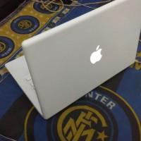 Macbook 5.2 early 2009