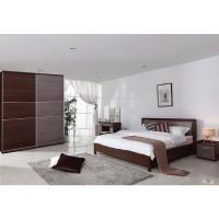 Bed set Larkin
