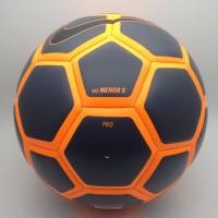 Bola Futsal Nike Rolinho Menor Original