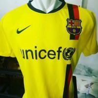 c6f151c81 Eleven Soccer - Tajurhalang