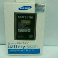 BATERAI BATTERY BATERY SAMSUNG GALAXY J1 ACE S4 MINI ORIGINAL 100%