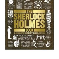 The Sherlock Holmes Book (Big Ideas Simply Explained) [eBook/e-book]
