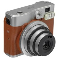 PROMO! Kamera Polaroid Camera Fujifilm Fuji Film Instax Mini Terbaik