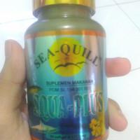 Harga Produk Sea Quill Travelbon.com