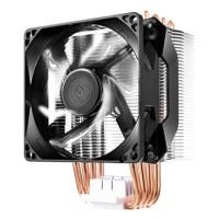 Cooler Master CPU Cooler Hyper H411R