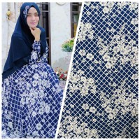 Gamis MP SABRINA Limited