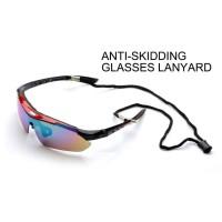 Jual ROBESBON Kacamata Sepeda dengan 5 Lensa Myopia Murah Murah