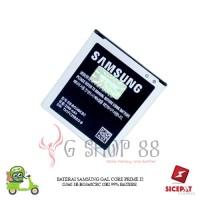 BATERAI SAMSUNG GAL CORE PRIME J2 G360 3B-BG360CBC ORI 99% BATERE
