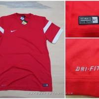 Nike Trophy II Soccer Jersey Original