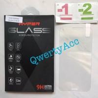 Tempered Glass Hyper Samsung Galaxy J7 Duo
