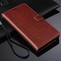 Luxury Wallet Leather Case Samsung Galaxy Note 4