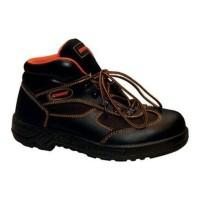 Harga Sepatu Krisbow Travelbon.com