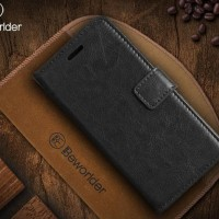 Dijual Xiaomi Mi A1 Mi 5X Mia1 Mi5X Case Hp Dompet Leather Flip Cover