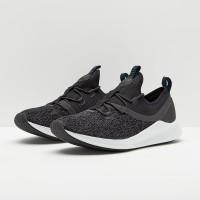 Sepatu Lari Original New Balance Fresh Foam Lazr Sport Grey MLAZRMB