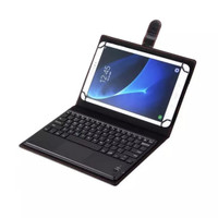 SAMSUNG GALAXY TAB A A6 10.1 T585 T580 Keyboard Case with Touch Pad