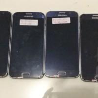 Samsung Galaxy S6 Flat - Second Batangan