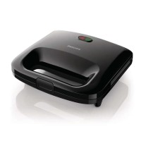 Philips Toaster Sandwich Maker HD 2393 Murah Surabaya