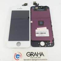 lcd iphone 5g fullset ori