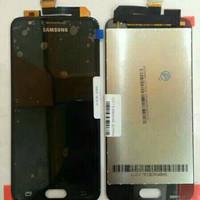 Lcd + Touchscreen Samsung J5 Prime / ON 5 Original