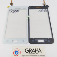 touchscreen samsung galaxy core 2 / g355 ori