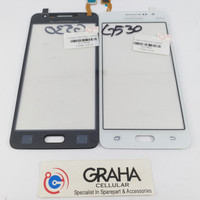 touchscreen samsung galaxy grand prime / prime + / g530 /g531 ori