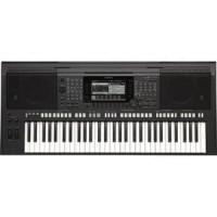 Harga Paling Murah Garansi - Keyboard Yamaha PSR S770 oke Diskon