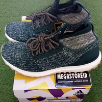 separation shoes 59924 4fd45 Adidas Ultraboost Mid ATR UA Perfect Quality
