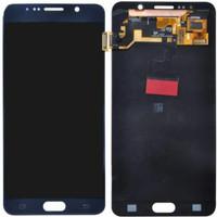 SAMSUNG Note 5 BLACK SAPPHIRE Original LCD + Touchscreen