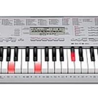 isi lagu utk belajar - Keyboard Casio LK 280 dan SD Card oke Terjamin
