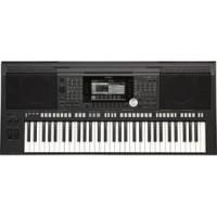 Harga Paling Murah - Keyboard Yamaha PSR 970 Oke Murah