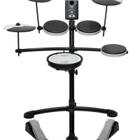 Roland TD 1KV - Drum Elektrik oke Limited